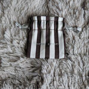 Henry Bendel Storage Bag